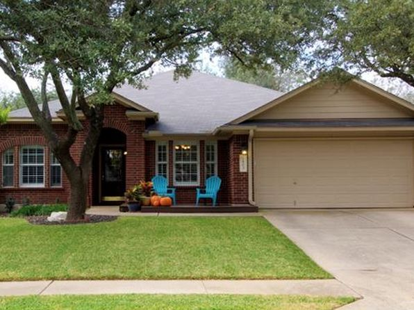 4 bed 2 bath Single Family at 1803 Country Squire Dr Cedar Park, TX, 78613 is for sale at 300k - 1 of 28
