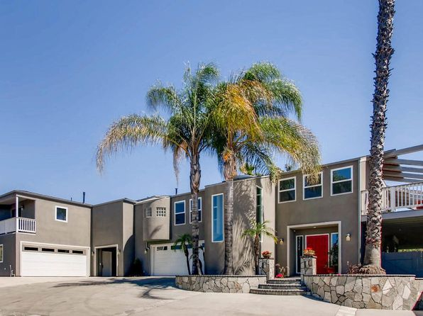 5 bed 5 bath Single Family at 1310 Sheridan Ave Escondido, CA, 92027 is for sale at 979k - 1 of 29