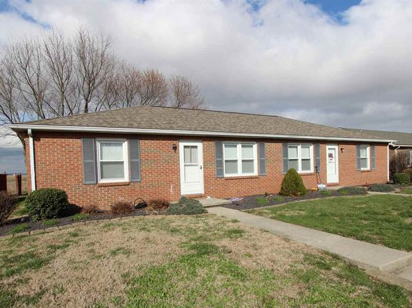 8 bed 1 bath Single Family at 717 Kennedy Dr Fort Branch, IN, 47648 is for sale at 260k - 1 of 20
