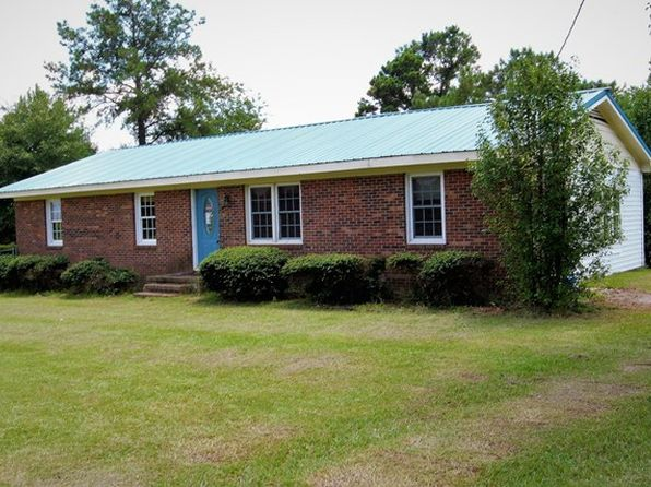 3 bed 2 bath Single Family at 738 Alum Springs Rd Mount Olive, NC, 28365 is for sale at 45k - 1 of 4