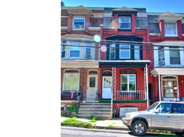 5 bed 1 bath Condo at 118 Robeson St Reading, PA, 19601 is for sale at 70k - 1 of 20