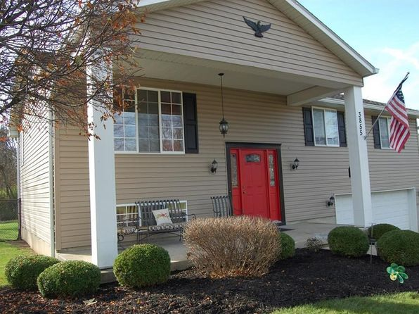 3 bed 3 bath Single Family at 3855 Roslyn Ave Dayton, OH, 45429 is for sale at 140k - 1 of 25