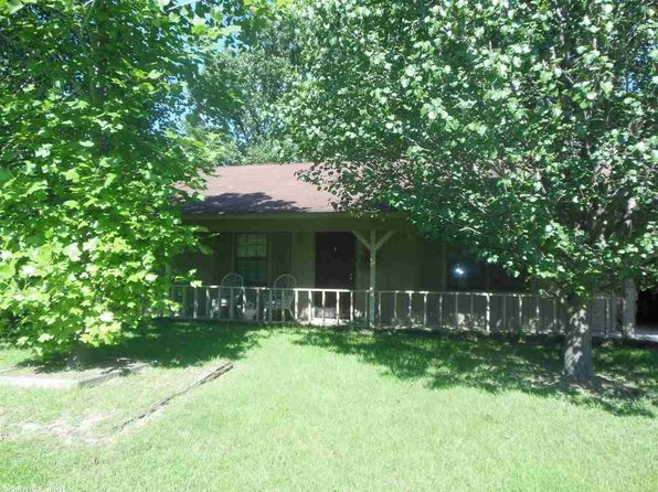 3 bed 2 bath Single Family at 3403 Scenic Dr Pine Bluff, AR, 71603 is for sale at 80k - 1 of 24