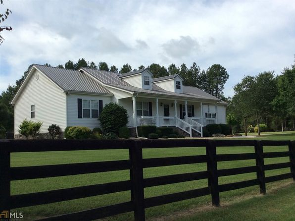 3 bed 2 bath Single Family at 45 W Curtis Rd Concord, GA, 30206 is for sale at 270k - 1 of 31