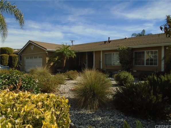 3 bed 2 bath Single Family at 11390 Kagel Canyon St Sylmar, CA, 91342 is for sale at 545k - 1 of 22