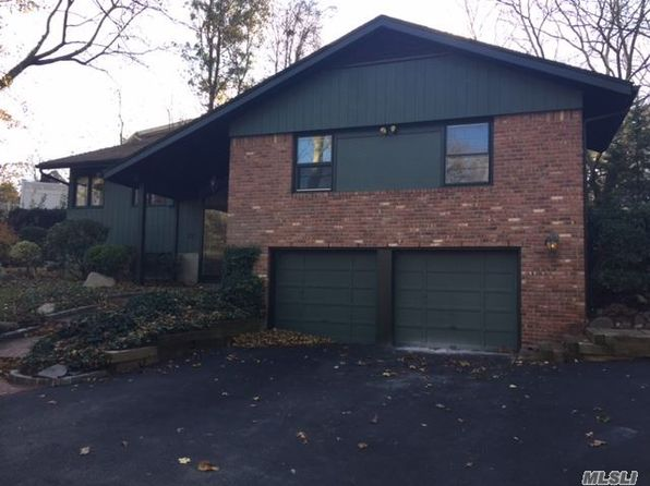 4 bed 3 bath Single Family at 195 VINEYARD RD HUNTINGTON, NY, 11743 is for sale at 500k - 1 of 19
