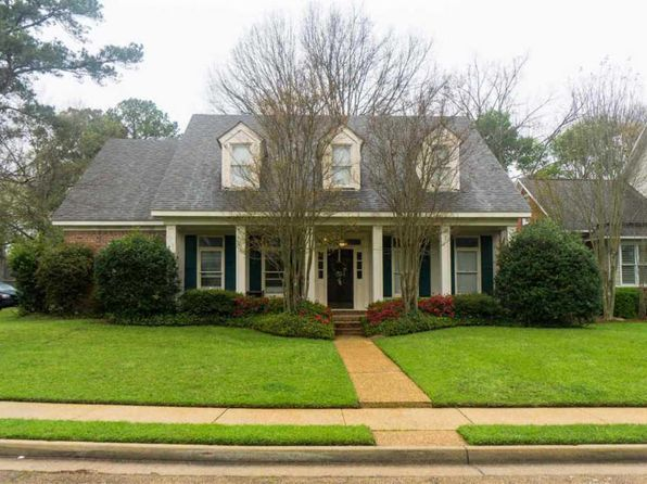 5 bed 5 bath Single Family at 5115 Canton Heights Dr Jackson, MS, 39211 is for sale at 259k - 1 of 23