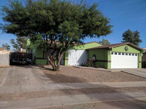 4 bed 2 bath Single Family at 6081 S Chateau Way Tucson, AZ, 85746 is for sale at 172k - 1 of 36