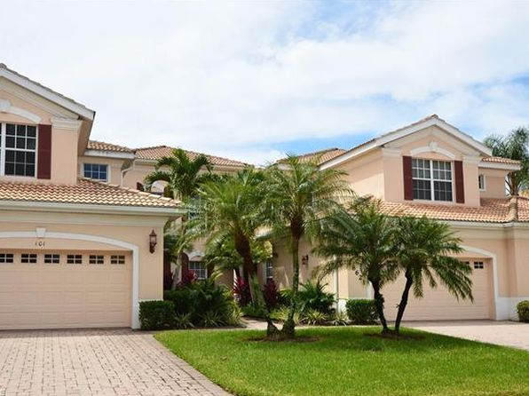 2 bed 2 bath Condo at 28621 San Lucas Ln Bonita Springs, FL, 34135 is for sale at 299k - 1 of 12