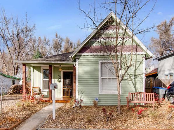 3 bed 1 bath Apartment at 140 E Saint Clair Ave Longmont, CO, 80504 is for sale at 356k - 1 of 27