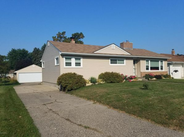 2 bed 2 bath Single Family at 1006 East Ave Saint Charles, MN, 55972 is for sale at 165k - 1 of 23