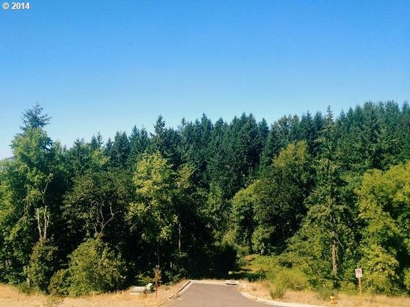 null bed null bath Vacant Land at  Mountain Ash Blvd Eugene, OR, 97405 is for sale at 73k - google static map