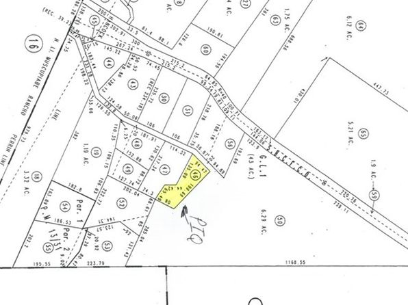 4 bed null bath Vacant Land at 4400 N Golden Ave San Bernardino, CA, 92404 is for sale at 110k - 1 of 2