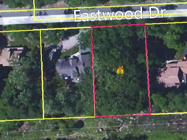 null bed null bath Vacant Land at 179 Eastwood Dr Greentown, PA, 18426 is for sale at 38k - 1 of 15