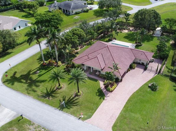 5 bed 4 bath Single Family at 20500 SW 51st St Fort Lauderdale, FL, 33332 is for sale at 789k - 1 of 39