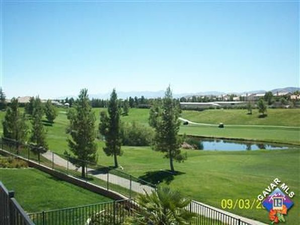 7 bed 3 bath Single Family at 4024 Prestwick Ln Palmdale, CA, 93551 is for sale at 485k - 1 of 2