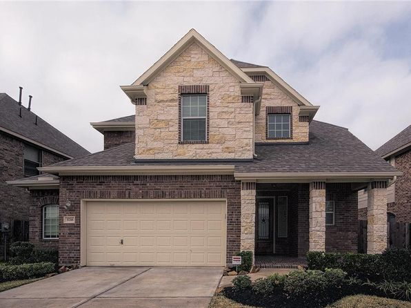 4 bed 4 bath Single Family at 5718 Fairwind Ln Missouri City, TX, 77459 is for sale at 330k - 1 of 13