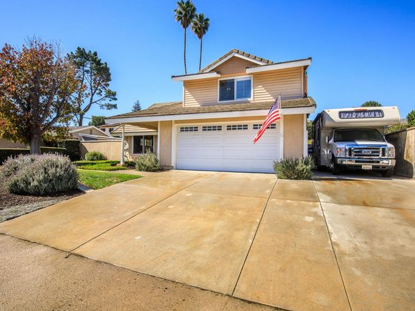 3 bed 3 bath Single Family at 187 Bluefield Ave Newbury Park, CA, 91320 is for sale at 688k - 1 of 43