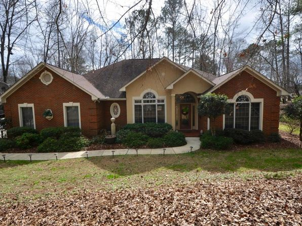 3 bed null bath Single Family at 6 Laurel Ridge Ct Dadeville, AL, 36853 is for sale at 215k - 1 of 27