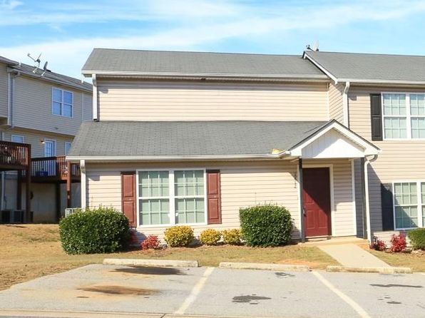 3 bed 2 bath Condo at 1412 Eastmont Dr NW Conyers, GA, 30012 is for sale at 85k - 1 of 27