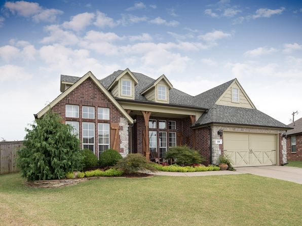 3 bed 2 bath Single Family at 408 W 126th St S Jenks, OK, 74037 is for sale at 270k - 1 of 37