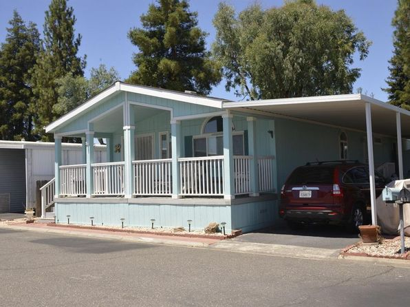 2 bed 2 bath Single Family at 1830 E Yosemite Ave Manteca, CA, 95336 is for sale at 92k - 1 of 27
