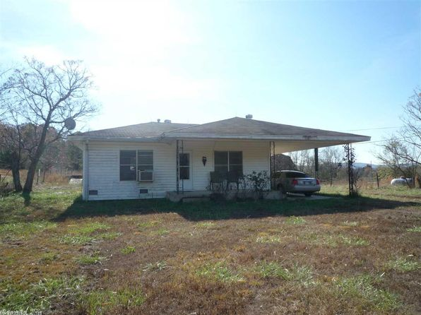 2 bed 1 bath Single Family at 411 Ridge Rd Pencil Bluff, AR, 71965 is for sale at 50k - 1 of 16