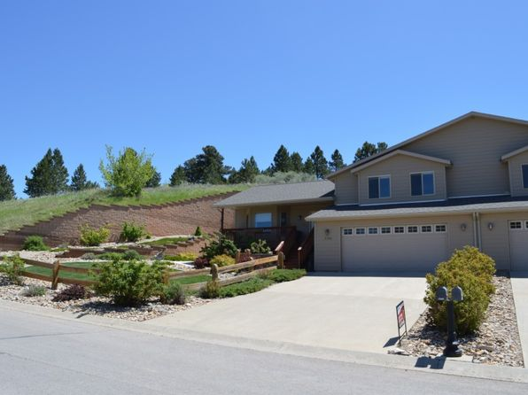 3 bed 2.5 bath Townhouse at 2305 Windmill Dr Spearfish, SD, 57783 is for sale at 258k - 1 of 30