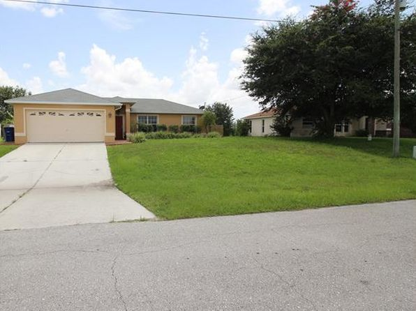 3 bed 2 bath Single Family at 5125 Baron St Lehigh Acres, FL, 33971 is for sale at 180k - 1 of 19