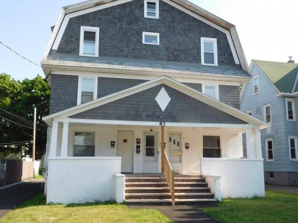3 bed 1 bath Multi Family at 83 Grand Ave Johnson City, NY, 13790 is for sale at 140k - 1 of 5