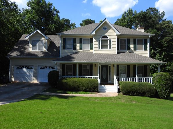 3 bed 2.5 bath Single Family at 3080 Water Brook Dr SW Conyers, GA, 30094 is for sale at 174k - 1 of 9