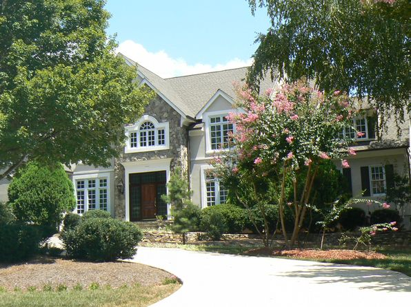4 bed 5 bath Single Family at 125 Lassiter Mill Rd New London, NC, 28127 is for sale at 625k - 1 of 18