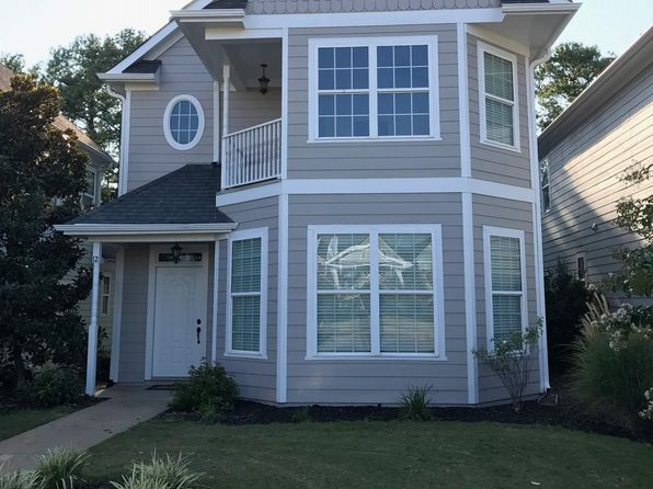 4 bed 4 bath Single Family at 12 Courtyard Ln Cartersville, GA, 30120 is for sale at 180k - 1 of 28