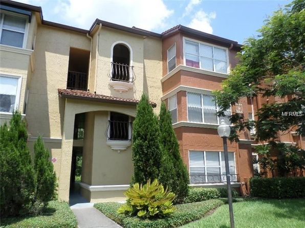1 bed 1 bath Condo at 5164 Conroy Rd Orlando, FL, 32811 is for sale at 90k - 1 of 13