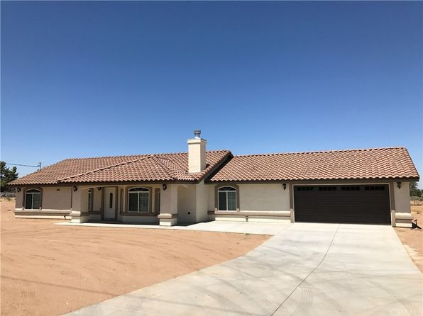 4 bed 3 bath Single Family at 16260 Lime St Hesperia, CA, 92345 is for sale at 330k - google static map