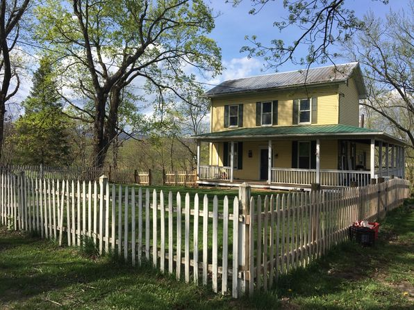 3 bed 1 bath Single Family at 195 Aqueduct Rd Mount Union, PA, 17066 is for sale at 146k - 1 of 18