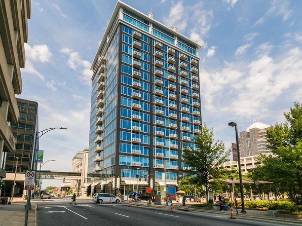 2 bed 2 bath Condo at 201 N Elm St Greensboro, NC, 27401 is for sale at 292k - 1 of 31