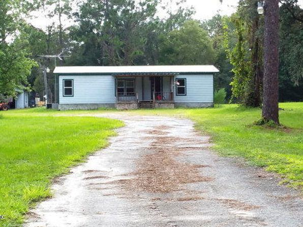 3 bed 2 bath Mobile / Manufactured at 12250 NE 101st Ct Archer, FL, 32618 is for sale at 100k - 1 of 16