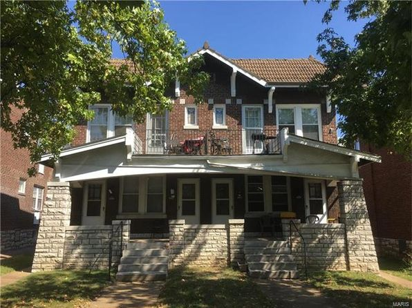 null bed null bath Multi Family at 4945 Mardel Ave Saint Louis, MO, 63109 is for sale at 189k - 1 of 23