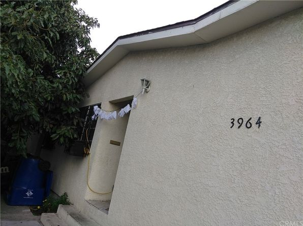 null bed null bath Multi Family at 3964 DENKER AVE LOS ANGELES, CA, 90062 is for sale at 1.20m - 1 of 10
