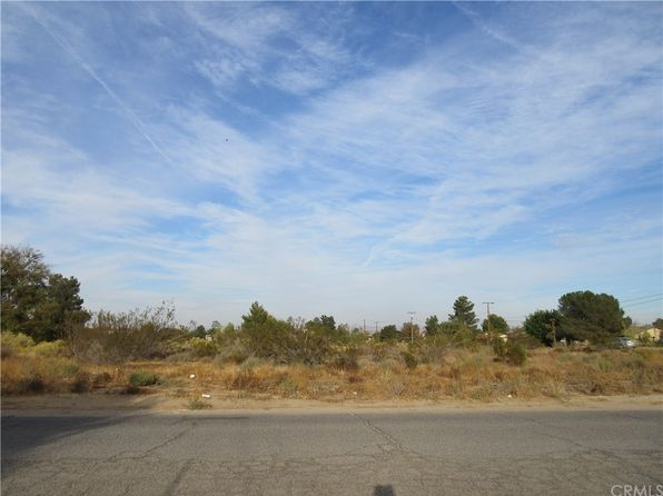 null bed null bath Vacant Land at 0 9th Ave Victorville, CA, 92395 is for sale at 39k - 1 of 9