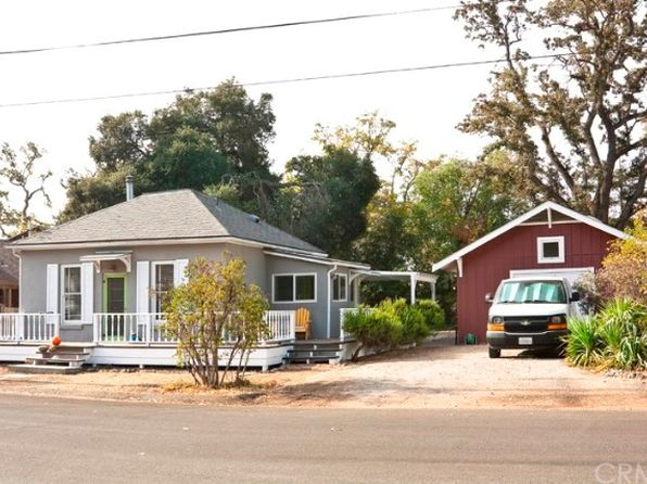 2 bed 2 bath Single Family at 115 2nd St Templeton, CA, 93465 is for sale at 555k - 1 of 25