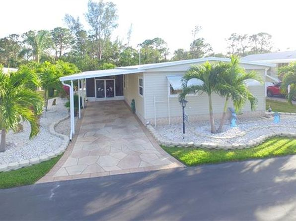 2 bed 2 bath Cooperative at 113 WINDJAMMER WAY FORT MYERS, FL, 33908 is for sale at 250k - 1 of 22