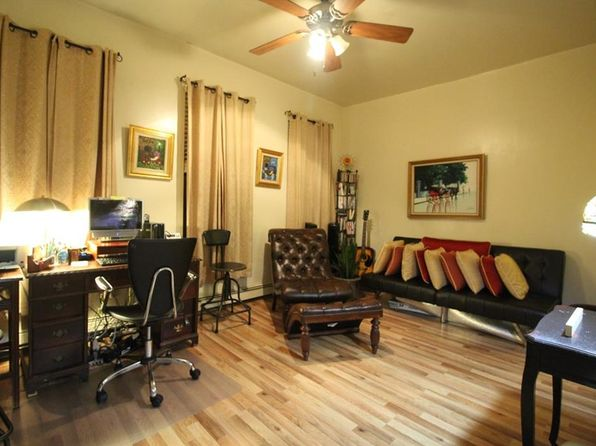 385 mclean ave apt 1b yonkers ny 10705 for 636 north terrace mount vernon