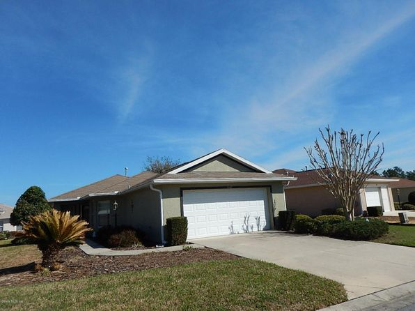 2 bed 2 bath Single Family at 9127 SW 102ND CIR OCALA, FL, 34481 is for sale at 129k - 1 of 20