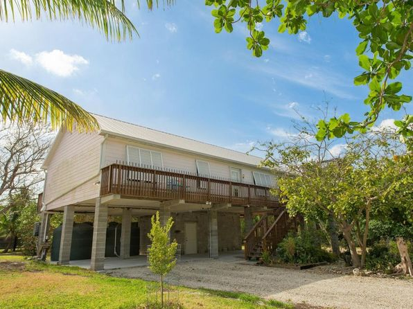 3 bed 2 bath Single Family at 1021 Grand St Summerland Key, FL, 33042 is for sale at 375k - 1 of 10