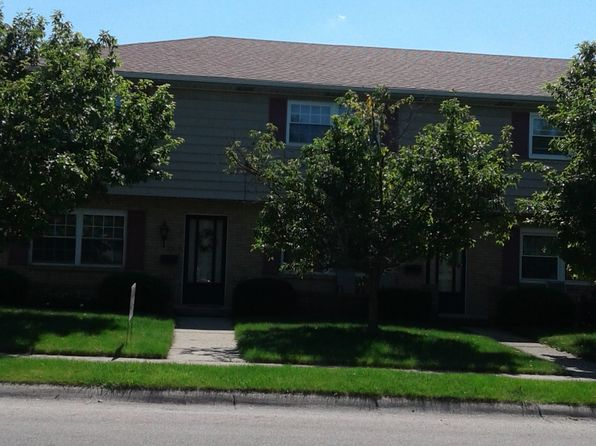 2 bed 2 bath Condo at 2915 Balsam Dr Springfield, OH, 45503 is for sale at 68k - 1 of 15