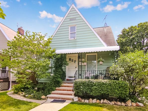 3 bed 2 bath Single Family at 5721 Delora Ave Brooklyn, OH, 44144 is for sale at 80k - 1 of 26