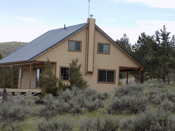 2 bed 2 bath Single Family at 107 Haystack Coulee Rd Reed Point, MT, 59069 is for sale at 250k - 1 of 34