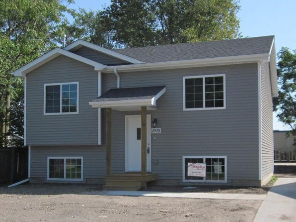 3 bed 2 bath Single Family at 2938 GARFIELD AVE DES MOINES, IA, 50317 is for sale at 160k - 1 of 11
